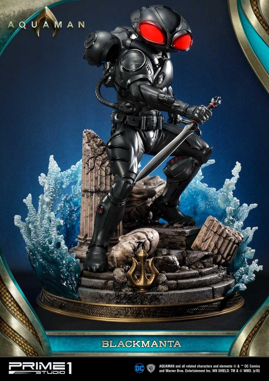 Link a Prime-1-Movie-Black-Manta-0002