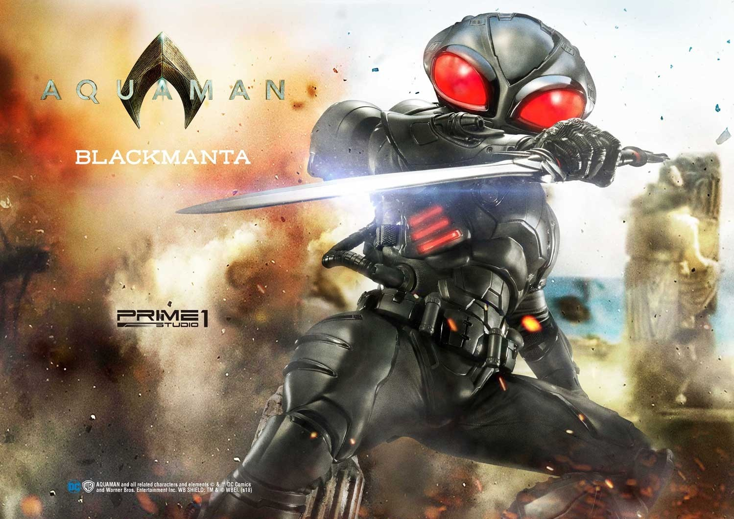 Link a Prime-1-Movie-Black-Manta-0011