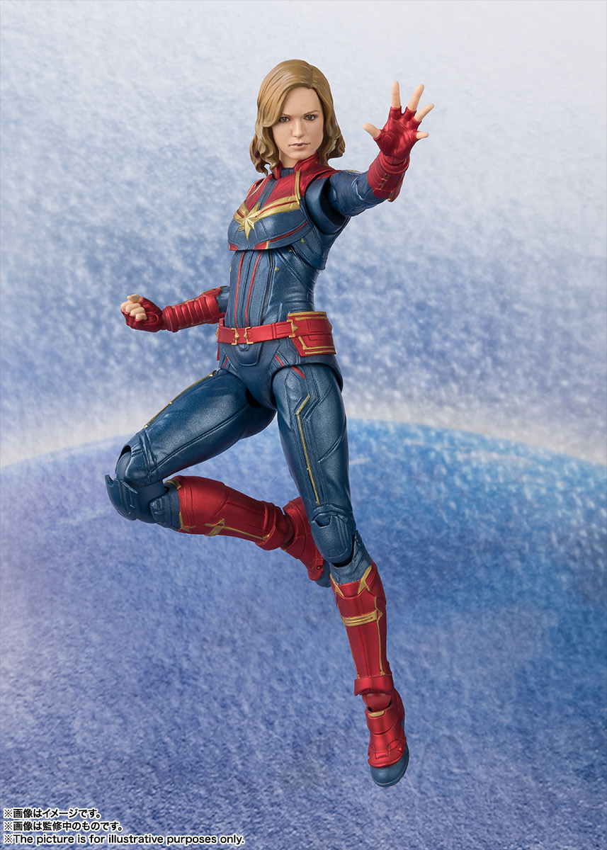 Link a SHF-Captain-Marvel-02