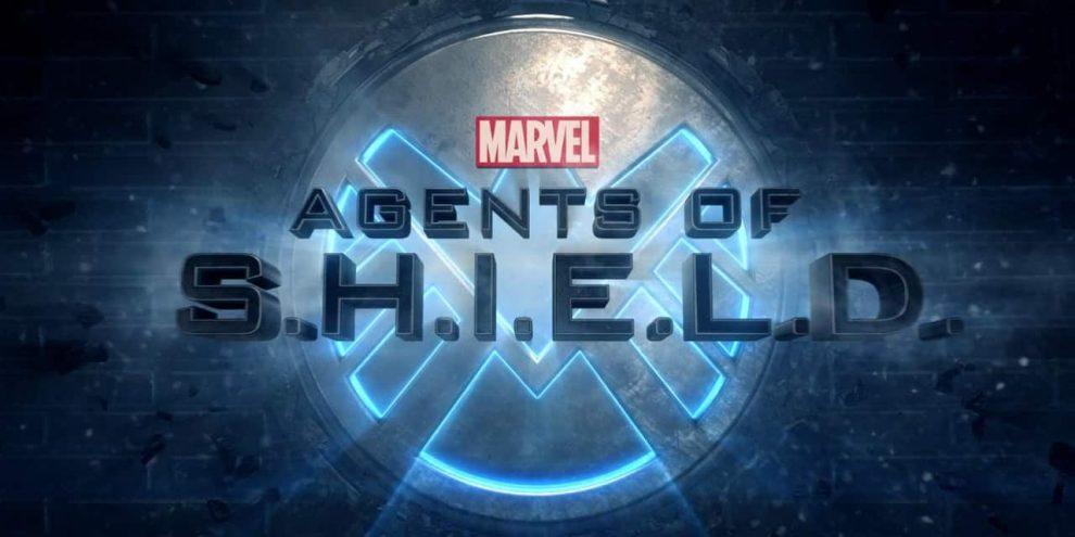 Link a Agents-of-S.H.I.E.L.D.-5-990×495