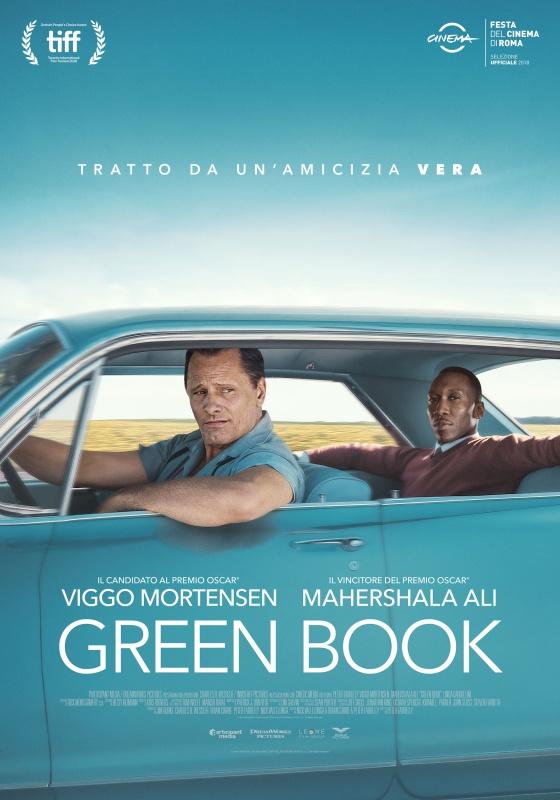 Link a GREEN_BOOK_sac
