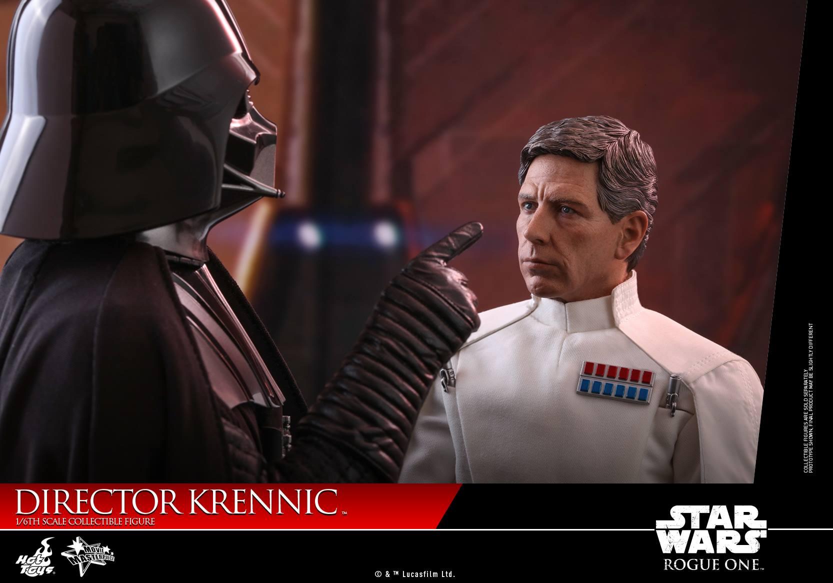 Link a Hot-Toys-Director-Krennic-004