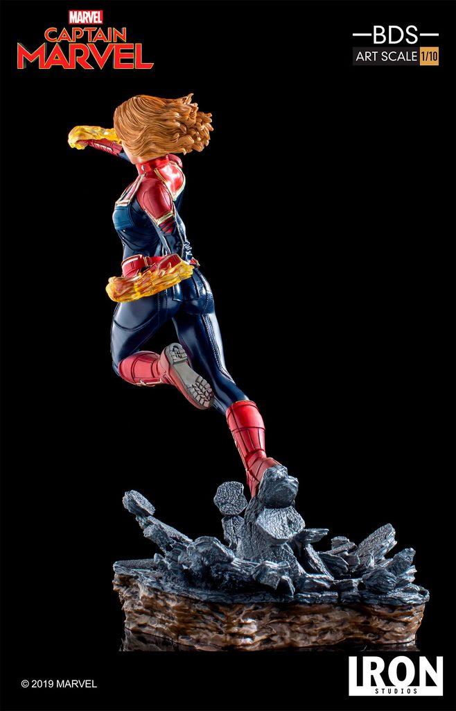 Link a Iron-Studios-Captain-Marvel-011