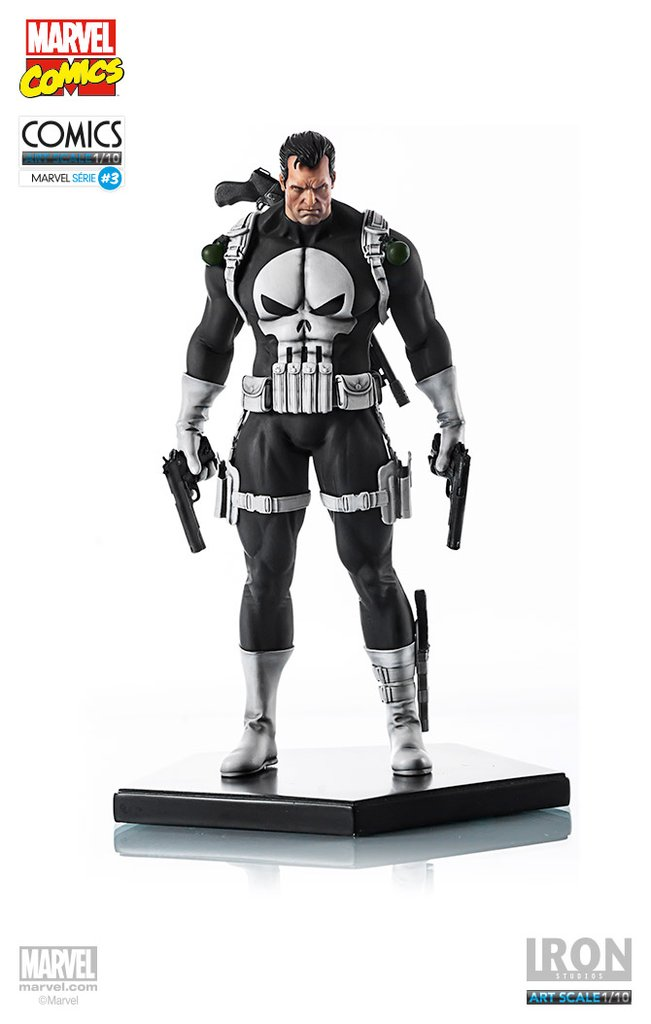 Link a Iron-Studios-Punisher-001