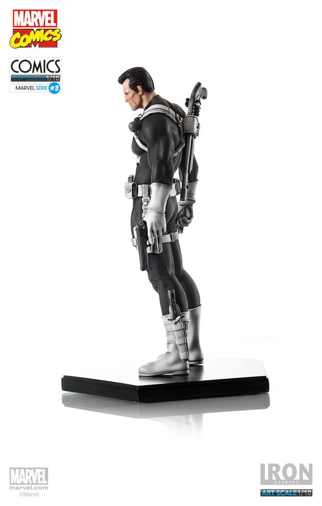 Link a Iron-Studios-Punisher-002