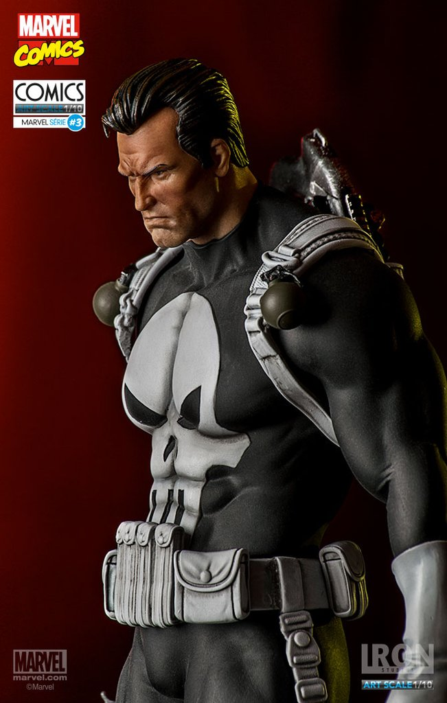 Link a Iron-Studios-Punisher-004