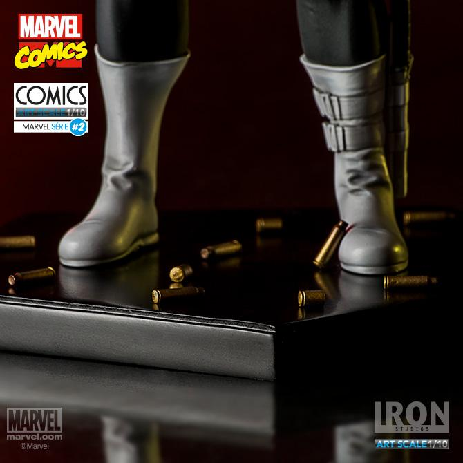 Link a Iron-Studios-Punisher-005