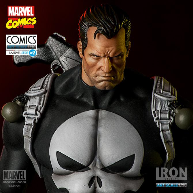 Link a Iron-Studios-Punisher-006