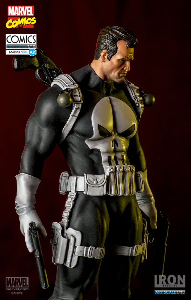 Link a Iron-Studios-Punisher-007
