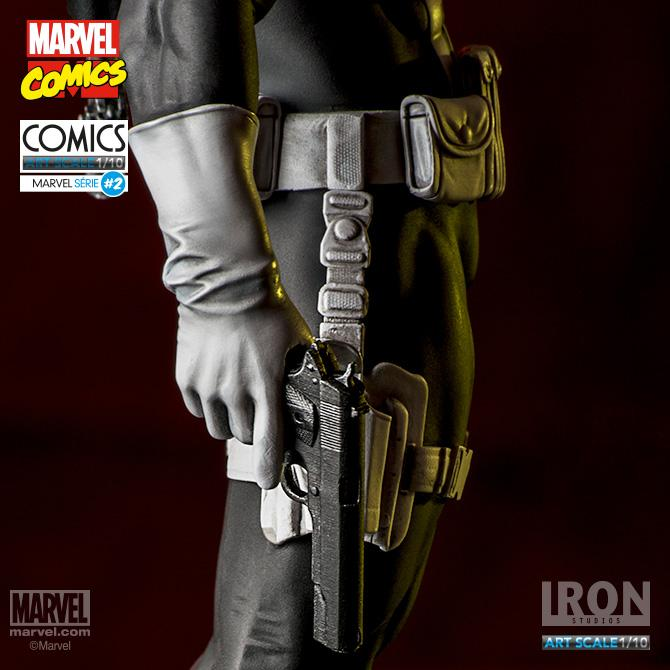 Link a Iron-Studios-Punisher-009