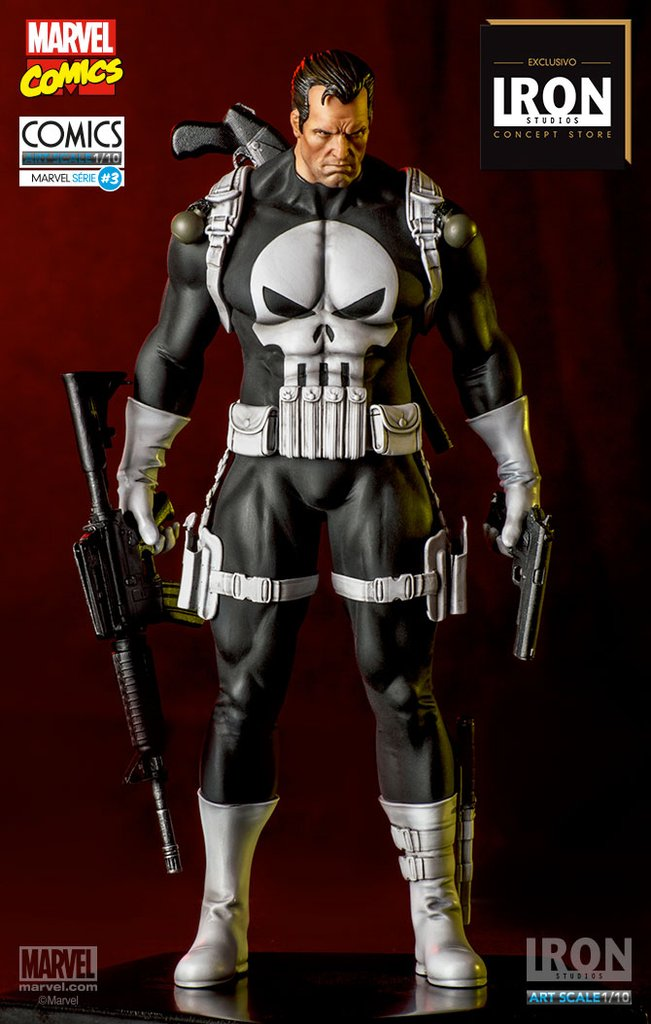 Link a Iron-Studios-Punisher-013