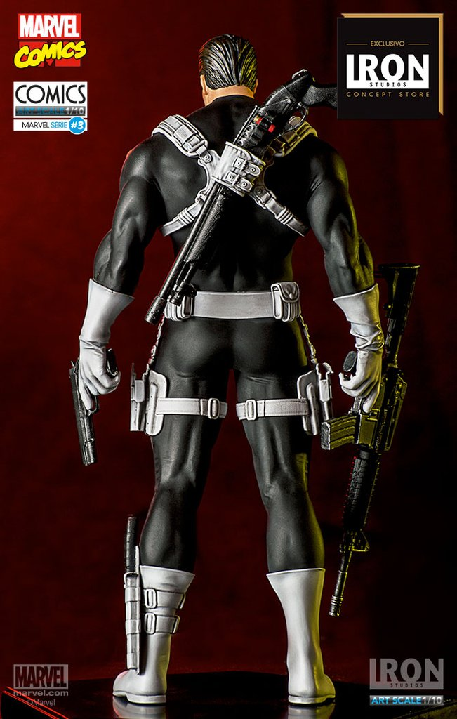 Link a Iron-Studios-Punisher-014