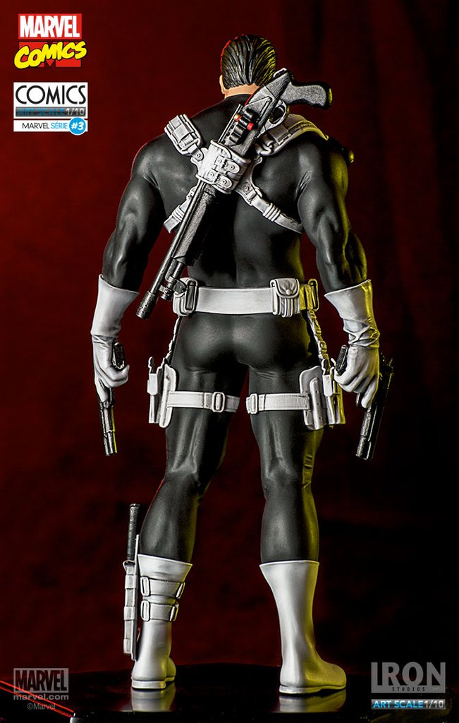 Link a Iron-Studios-Punisher-015