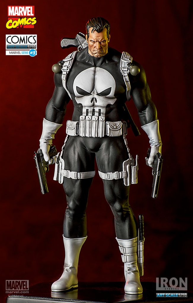Link a Iron-Studios-Punisher-016