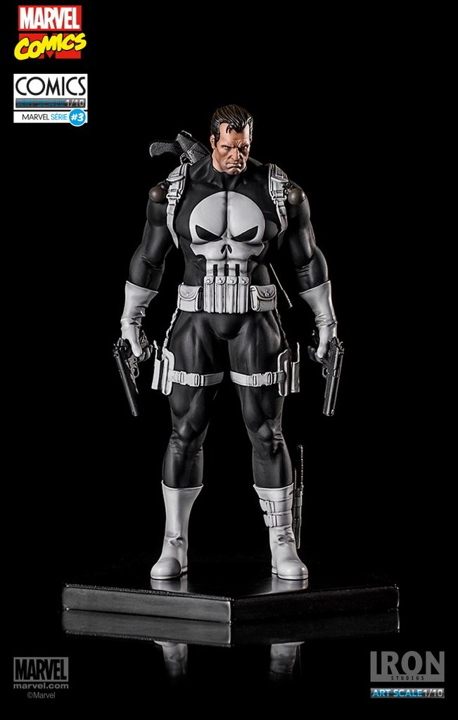 Link a Iron-Studios-Punisher-017
