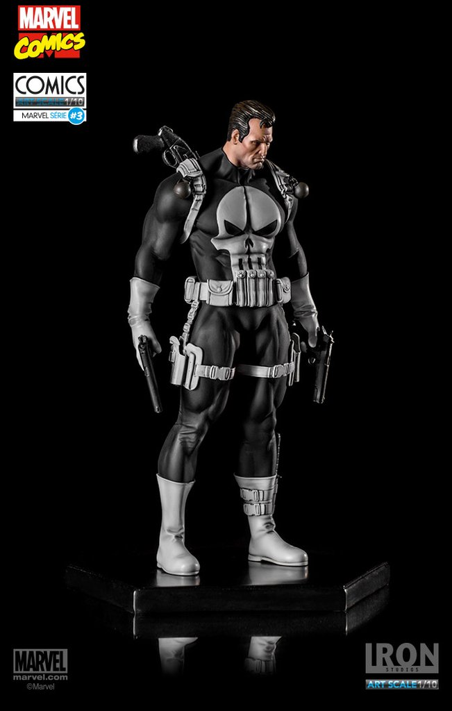 Link a Iron-Studios-Punisher-018