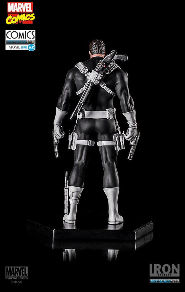 Link a Iron-Studios-Punisher-020