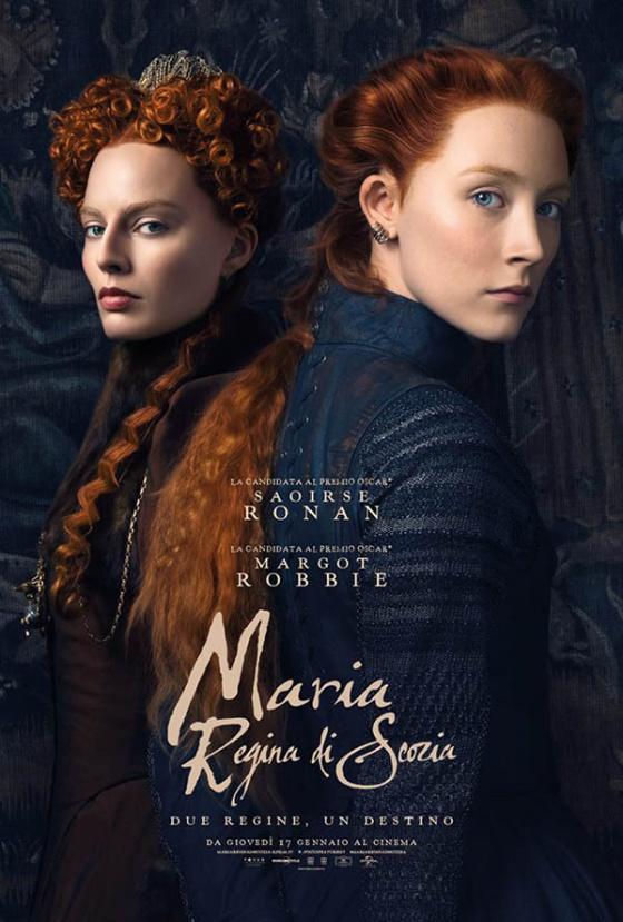 Link a Maria-Regina-di-Scozia-Poster-Italia