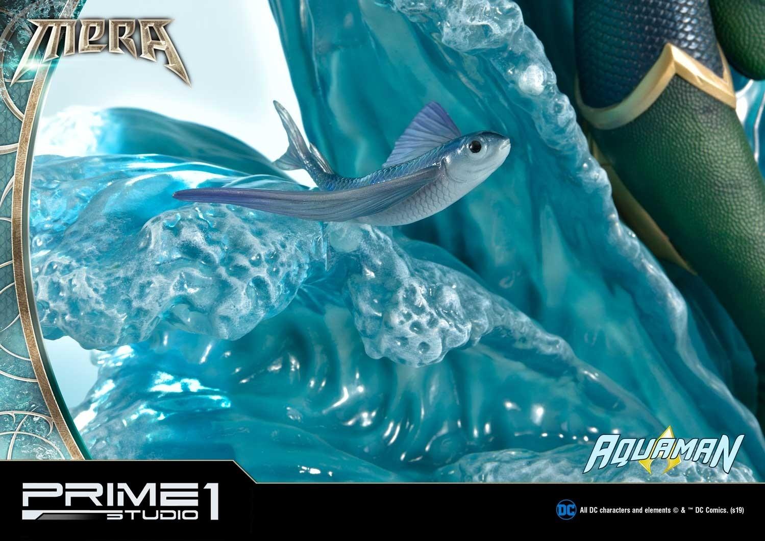 Link a Prime-1-Mera-Statue-048