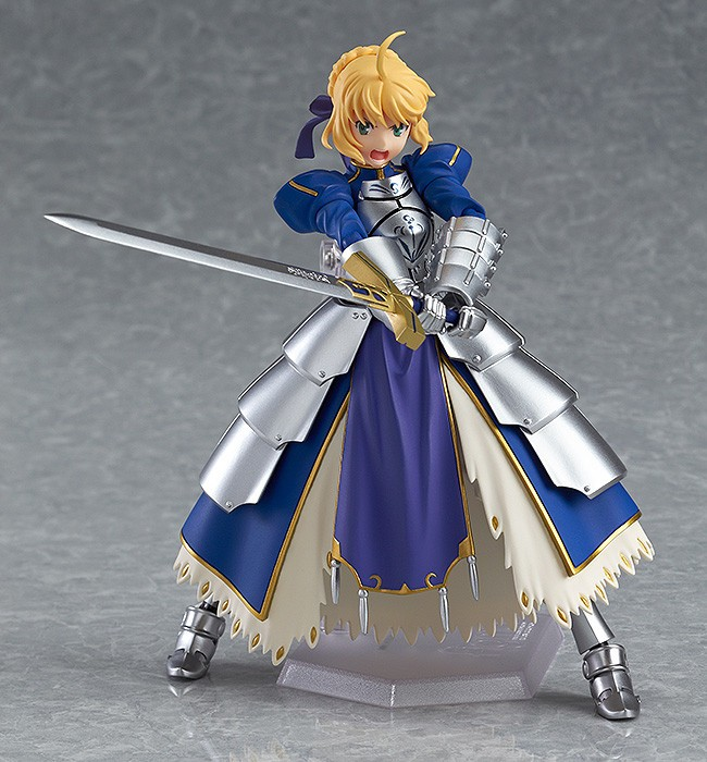 Link a saber figma – ristampa – 3