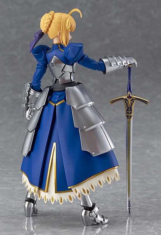 Link a saber figma – ristampa – 5