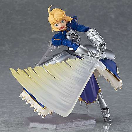 Link a saber figma – ristampa – 7