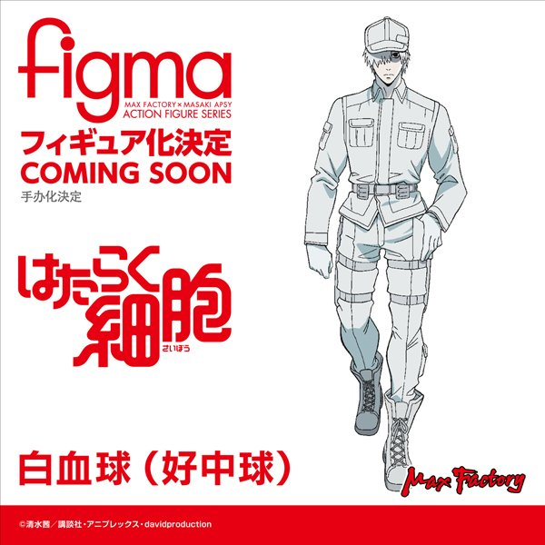 Link a 10 – figma – white blood cell