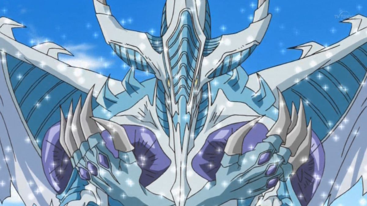 Link a 1200px-Stardust_Dragon_appears_5D's_ep_24