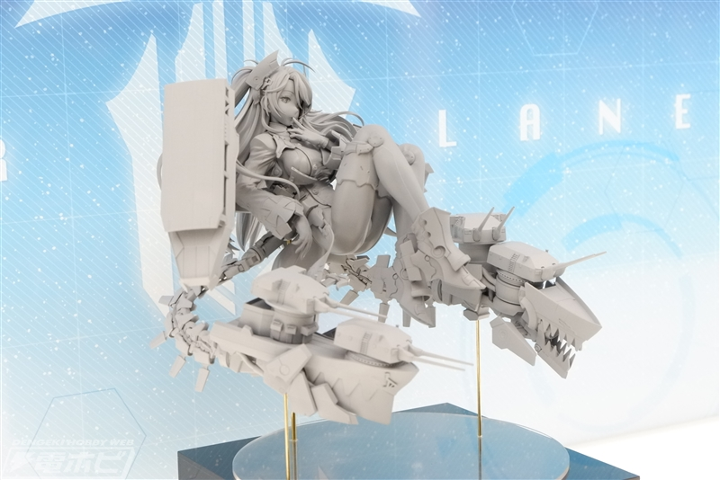 Link a Alter – wonder festival 2019 winter – 19