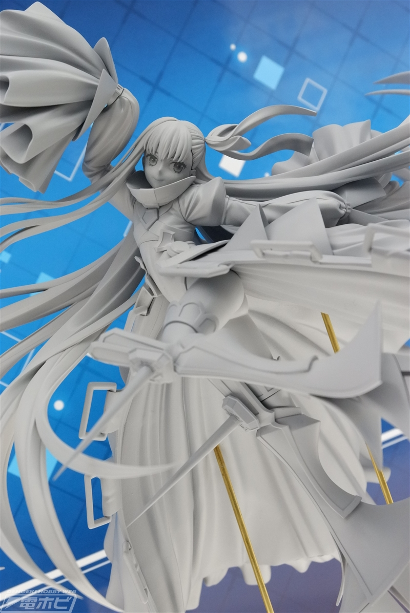 Link a Alter – wonder festival 2019 winter – 3