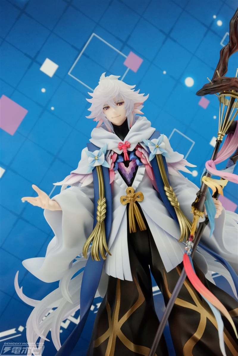 Link a Alter – wonder festival 2019 winter – 8
