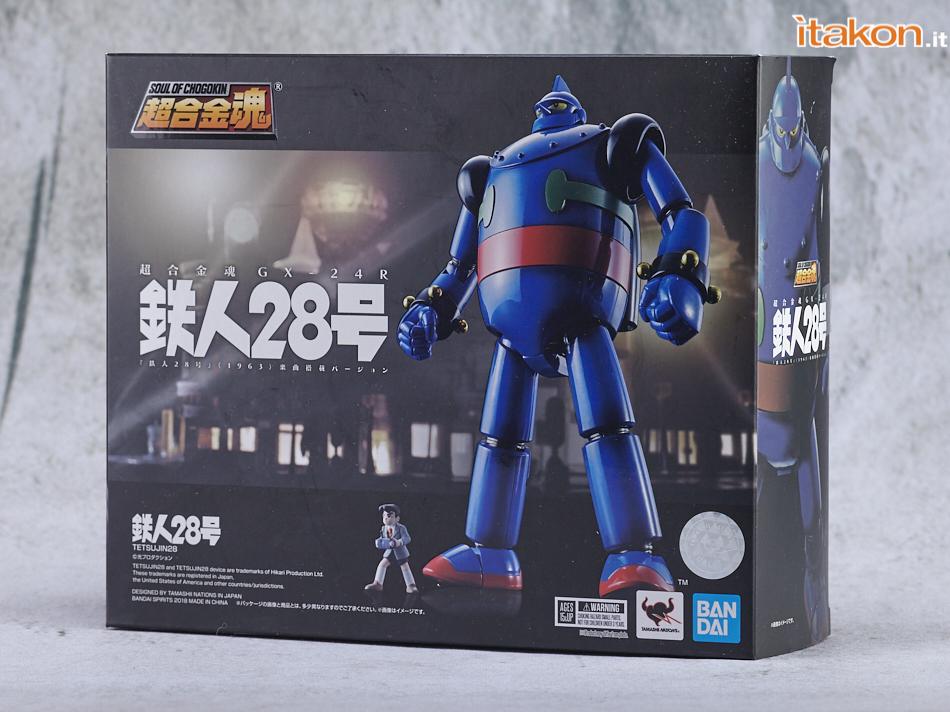 Link a GX-24R_Tetsujin28_52
