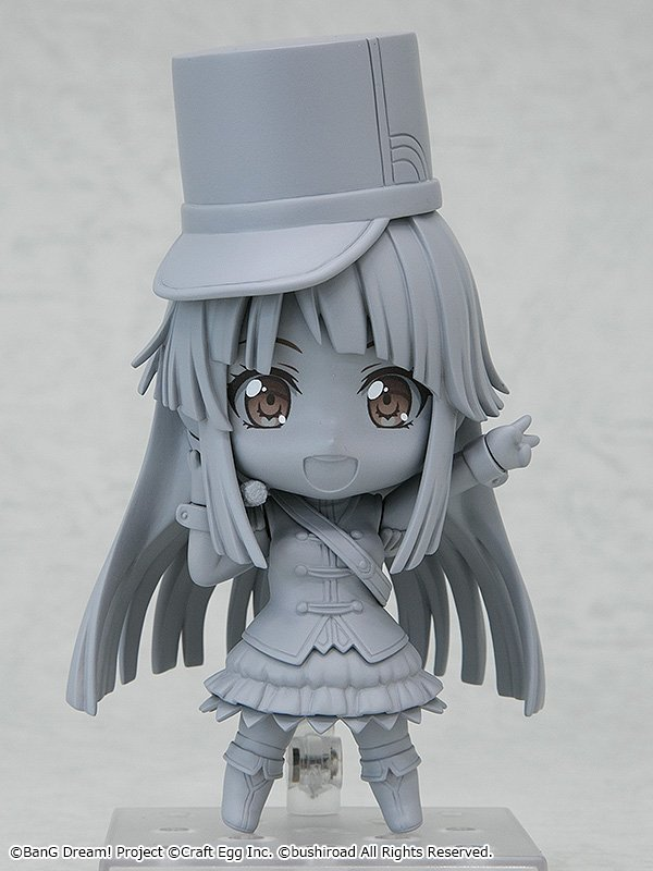Link a Wonder Festival 2019 Winter Nendoroid Itakon.it 22
