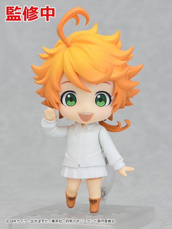 Link a Wonder Festival 2019 Winter Nendoroid Itakon.it 36