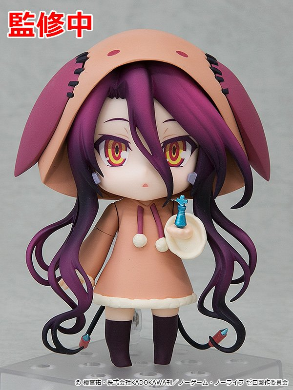 Link a Wonder Festival 2019 Winter Nendoroid Itakon.it 46