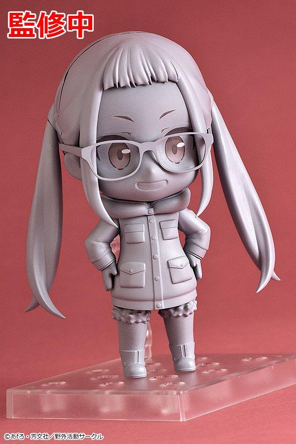 Link a Wonder Festival 2019 Winter Nendoroid Itakon.it 70