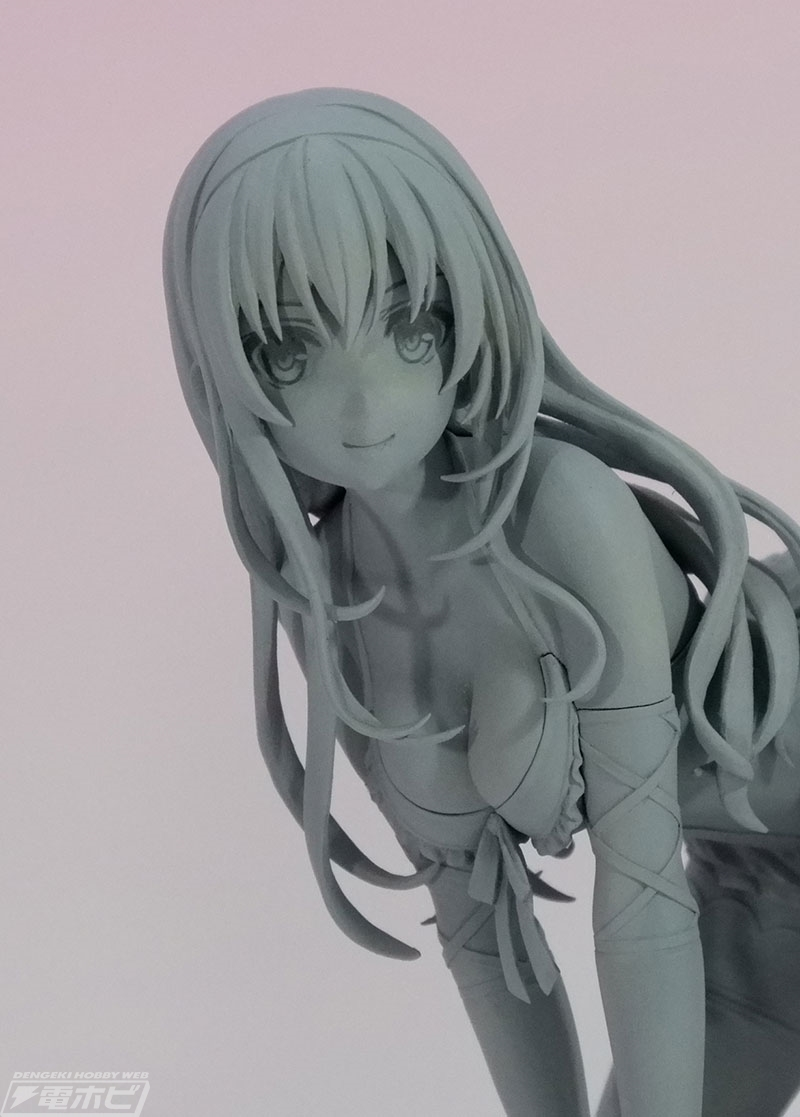 Link a aniplex – wf 2019 winter – 11