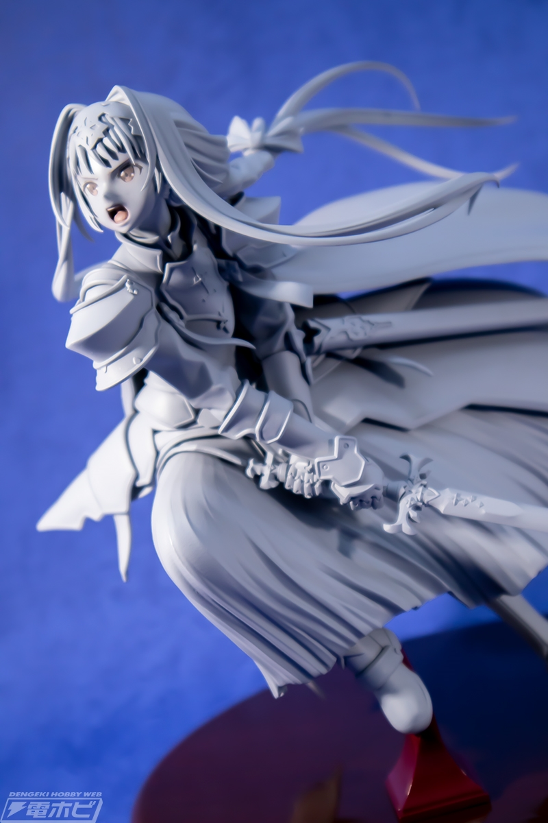 Link a aniplex – wf 2019 winter – 15
