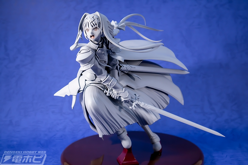 Link a aniplex – wf 2019 winter – 16