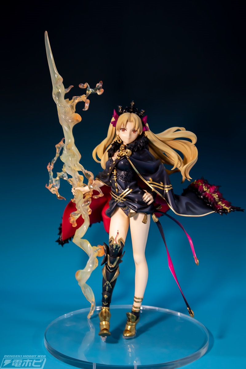 Link a aniplex – wf 2019 winter – 5