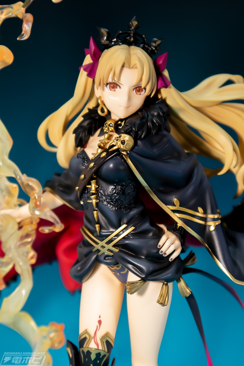 Link a aniplex – wf 2019 winter – 6