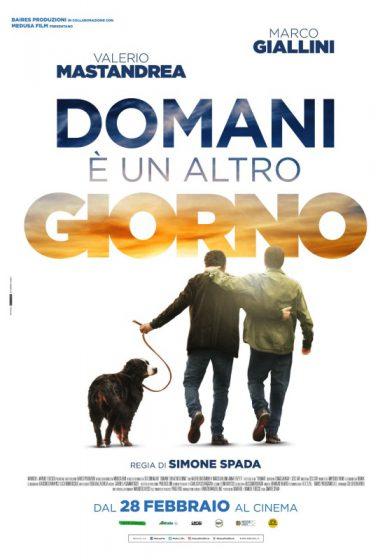 Domani e un altro giorno (Italian Edition)
