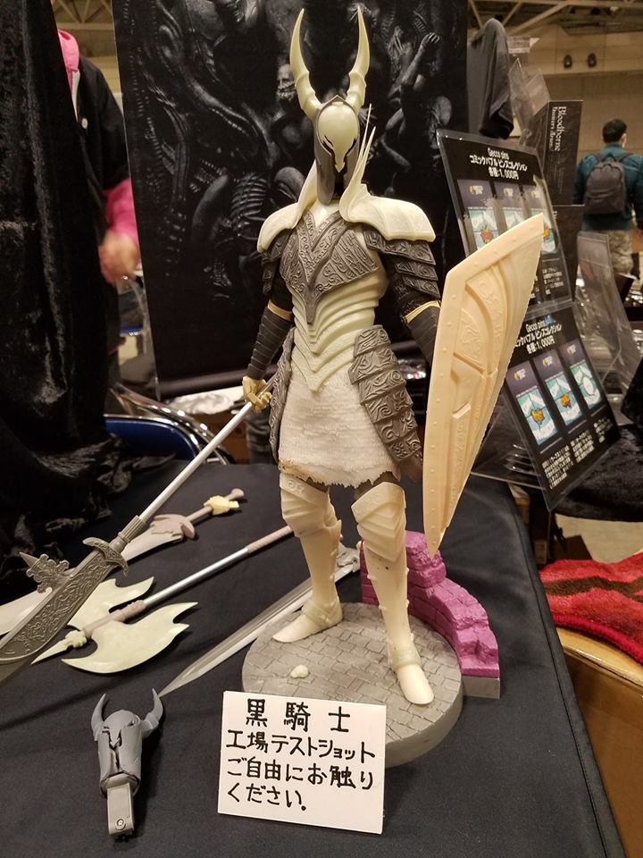 Link a gecco – wonder festival 2019 winter – 2