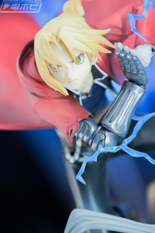 Link a megahouse – WF 2019 winter- 18