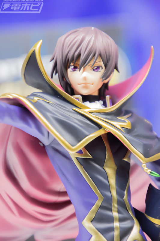 Link a megahouse – WF 2019 winter- 9