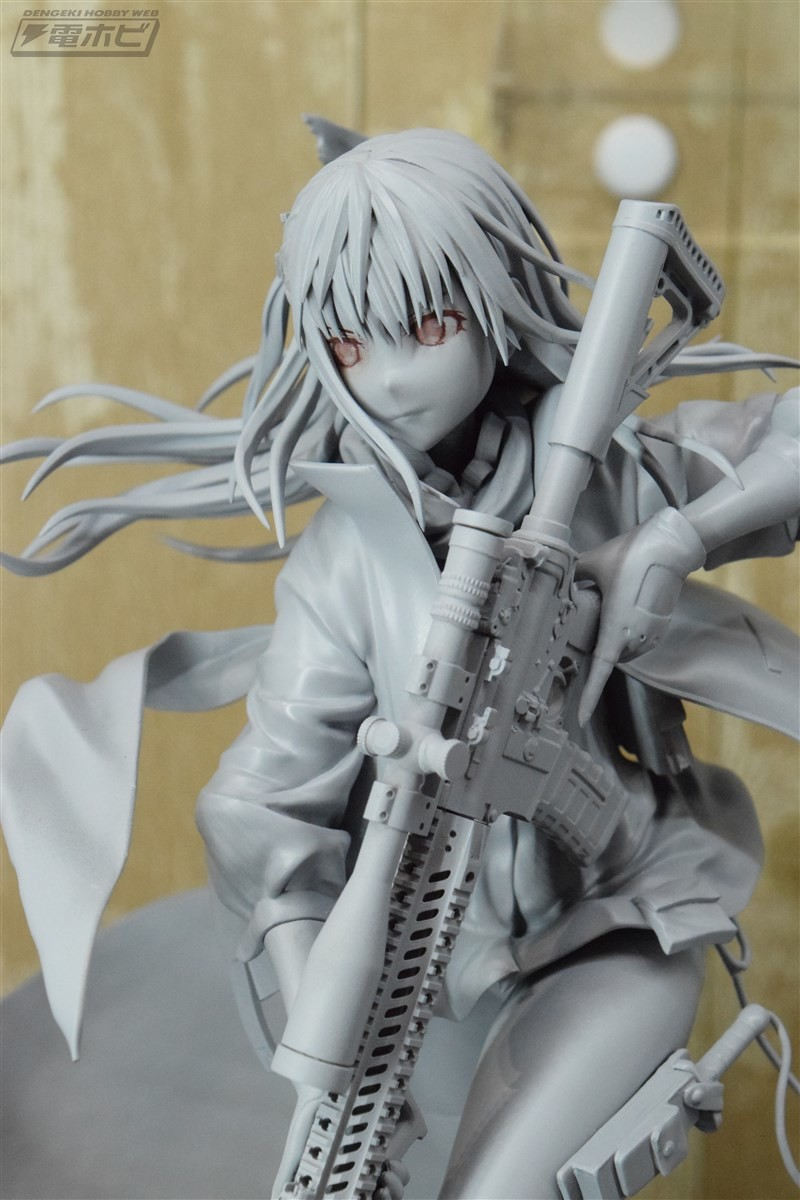 Link a phat company – wf winter 2019 – 10