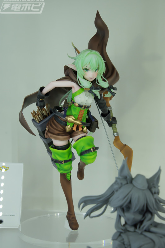 Link a phat company – wf winter 2019 – 12