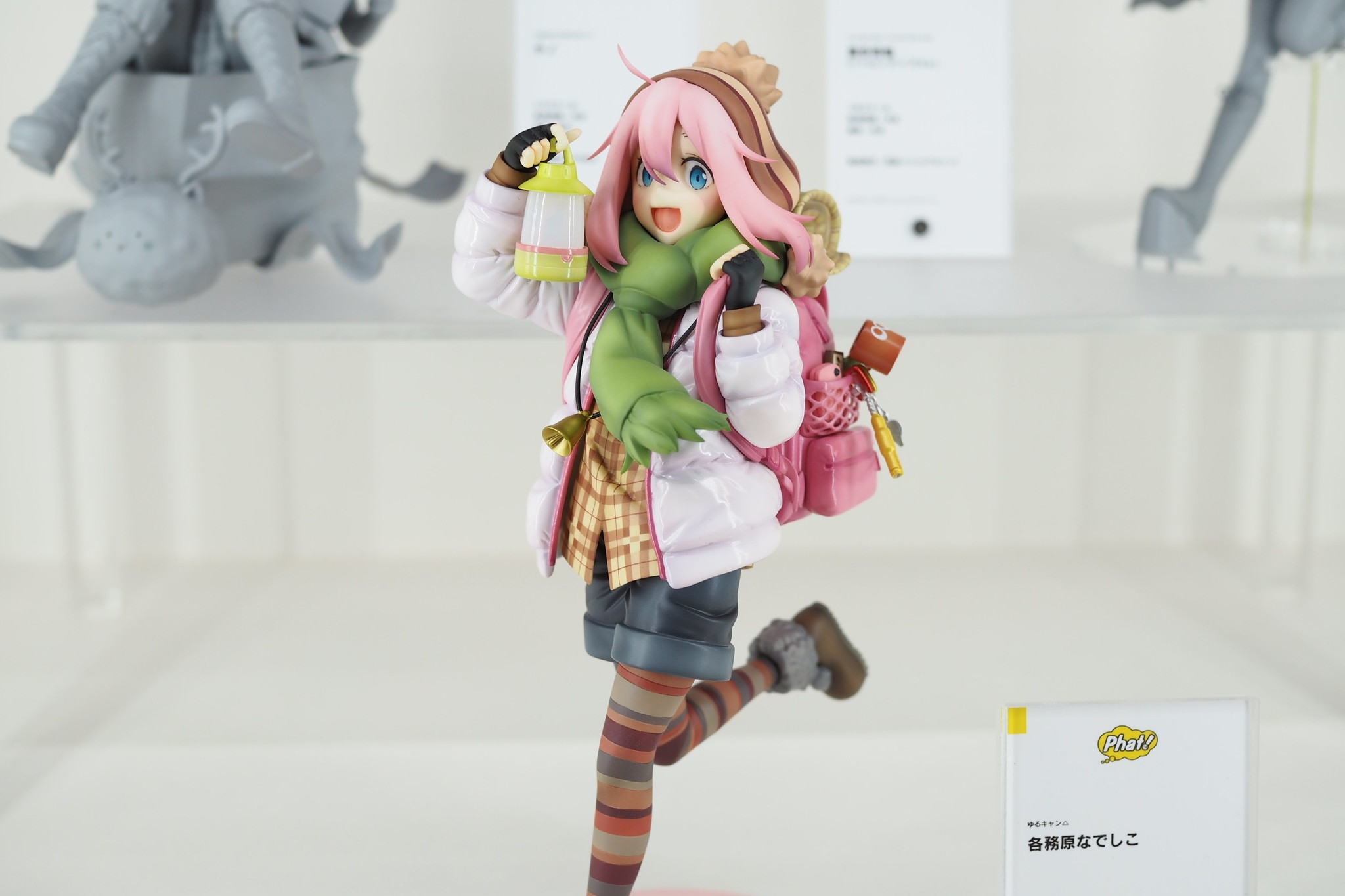 Link a phat company – wf winter 2019 – 18