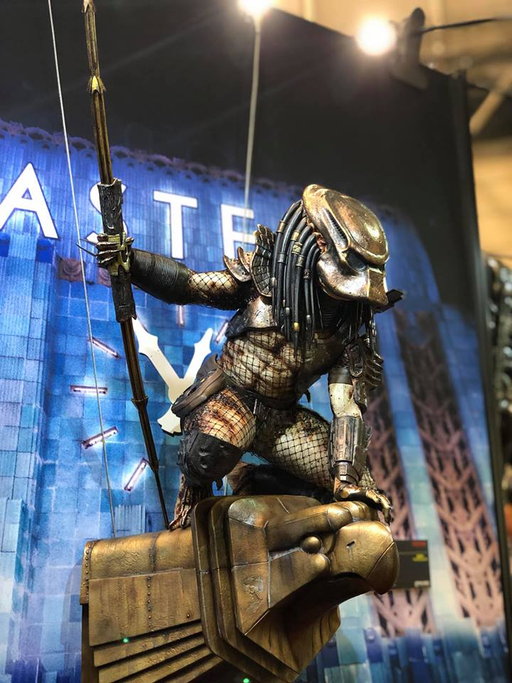 Link a prime 1 studio – wf 2019 winter – 28