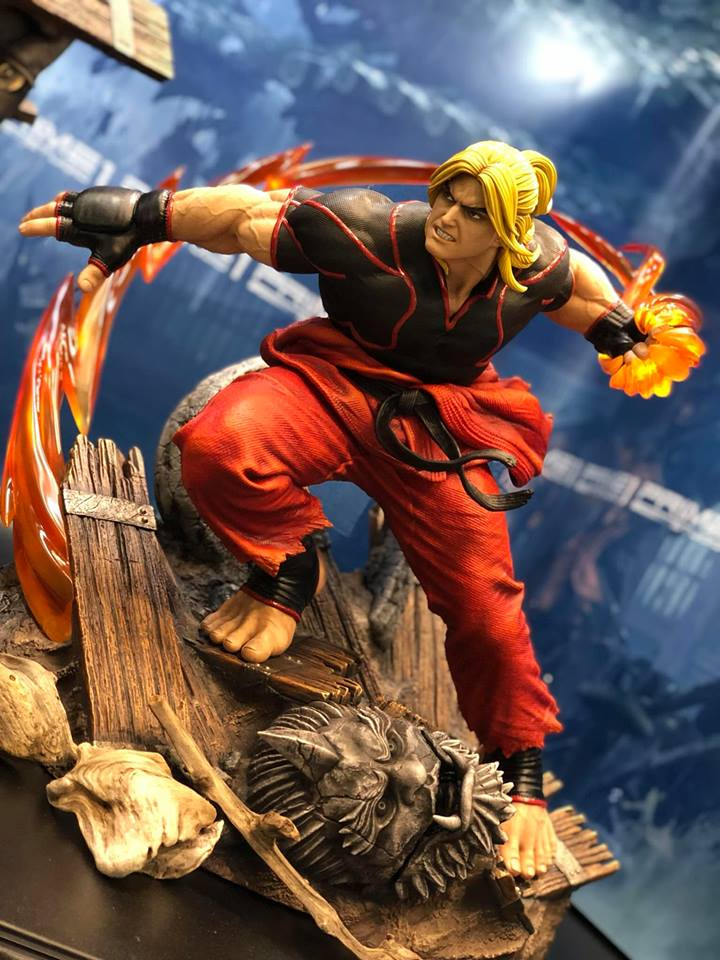 Link a prime 1 studio – wf 2019 winter – 6